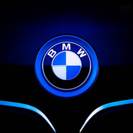 PMW BMW | Time to Launch the BMW X2 Event