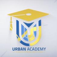 Urban Academy Charter