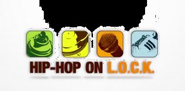 Hip-Hop On L.O.C.K. w_ Paradise Gray.png