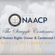 """NAACP 