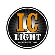 IC LIGHT | RAISE THE JOLLY ROGER