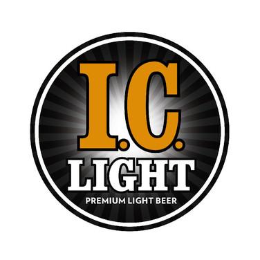 IC Light | Raise the Jolly Roger TV Commercial