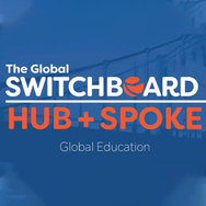 Global Switchboard | Equity in access to global education + learning