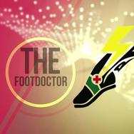 Foot Doctor Thumb