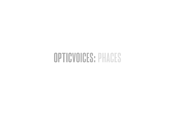 OpticVoices Phaces Logo .001.png