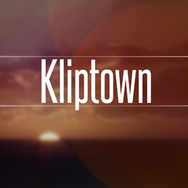 KLIPTOWN Photography Project