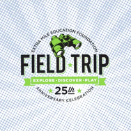 Field Trip Event | Extra Mile Foundation