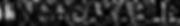 Screen Shot 2020-07-10 at 3.39.51 AM.png