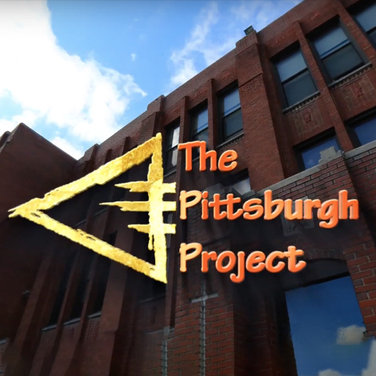 Welcome to the Pittsburgh Project | 2019