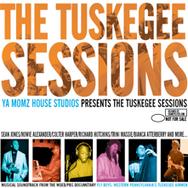 Sean Jones | Tuskegee Airmen Film Score