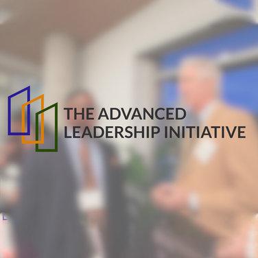 The Advanced Leadership Initiative Recap 2019