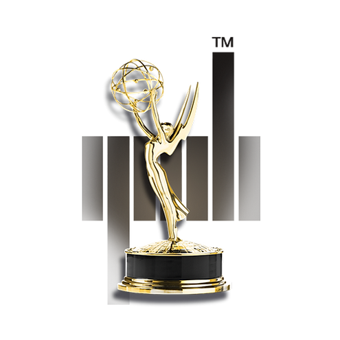 Ya Momz House Emmy Award