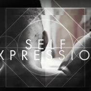 Interpretations | Joy-Marie Thompson