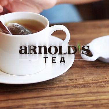 Arnold's Tea