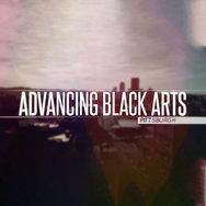 Advancing Black Arts Pittsburgh