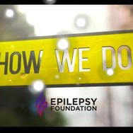 "EF All Stars ""How We Do It"" | Epilepsy Foundation of W.Pa"