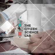 Citizens Science Lab Thumbnail.jpg