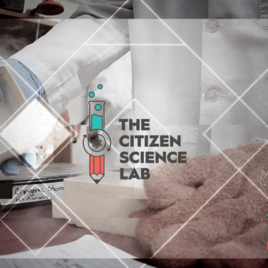 Citizens Science Lab Thumbnail.jpg