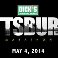 PITTSBURGH MARATHON 2014 | It's More Than a Race