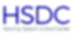 hsdc-logo.png