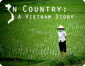 "Sonji Woodruf ""War"" | In Country Film Score"