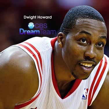 Dwight Howard | NBA