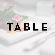 TABLE Magazine presents | Back of the House | To Benefit YouthPlaces