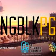 YNGBLKPGH | Handshakes & Headshots