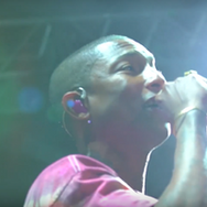 "OkayPlayer | The Roots X Pharrel ""I Still Love You"" + ""Break You Off"""