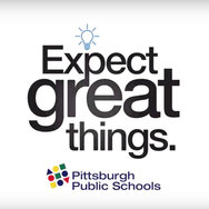 Pittsburgh Public Schools | Pittsburgh King