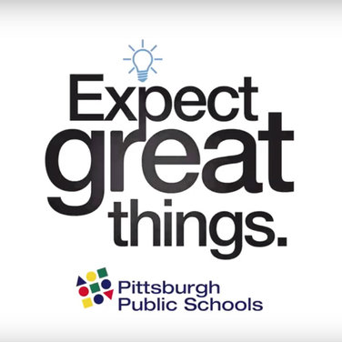 Pittsburgh Public Schools | Pittsburgh King