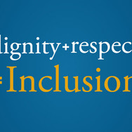 """Dignity & Respect Campaign 