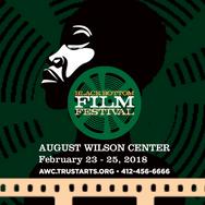 Black Bottom Film Festival 2018