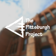 Pittsburgh Project