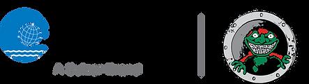 JWC Environmental Logo