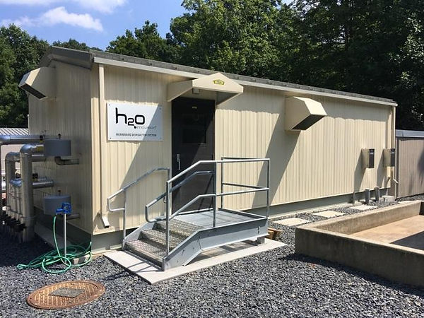 H2O Innovation picture