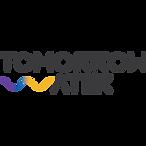 TW-logo_500px_blk-gradient.png