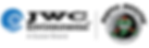 JWC Environmenta Logo