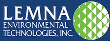 Lemna Environmental Technologies Logo