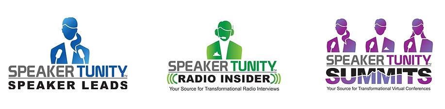 Speakertunity Bigger bar.jpg