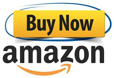 Amazon-Buy-Now-Button-2.png