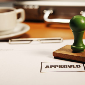 5 Tips to Find the Right Lender