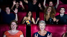 7 Secrets to Captivate an Audience