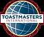 Toastmasters International Woodland Hills
