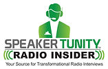 SpeakerTunity-Radio-Insider-2.jpg