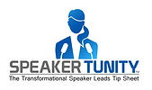 SpeakerTunity.com_.jpg