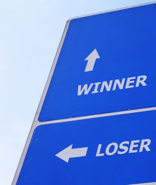 Increasing your Odds of Winning
