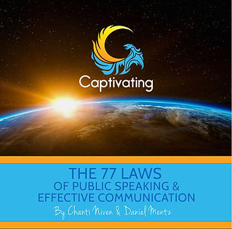 77 Laws Cover_new.JPG
