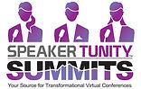 SpeakerTunity-Summit-2.jpg