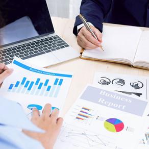 4 Ways to Think Like a CFO